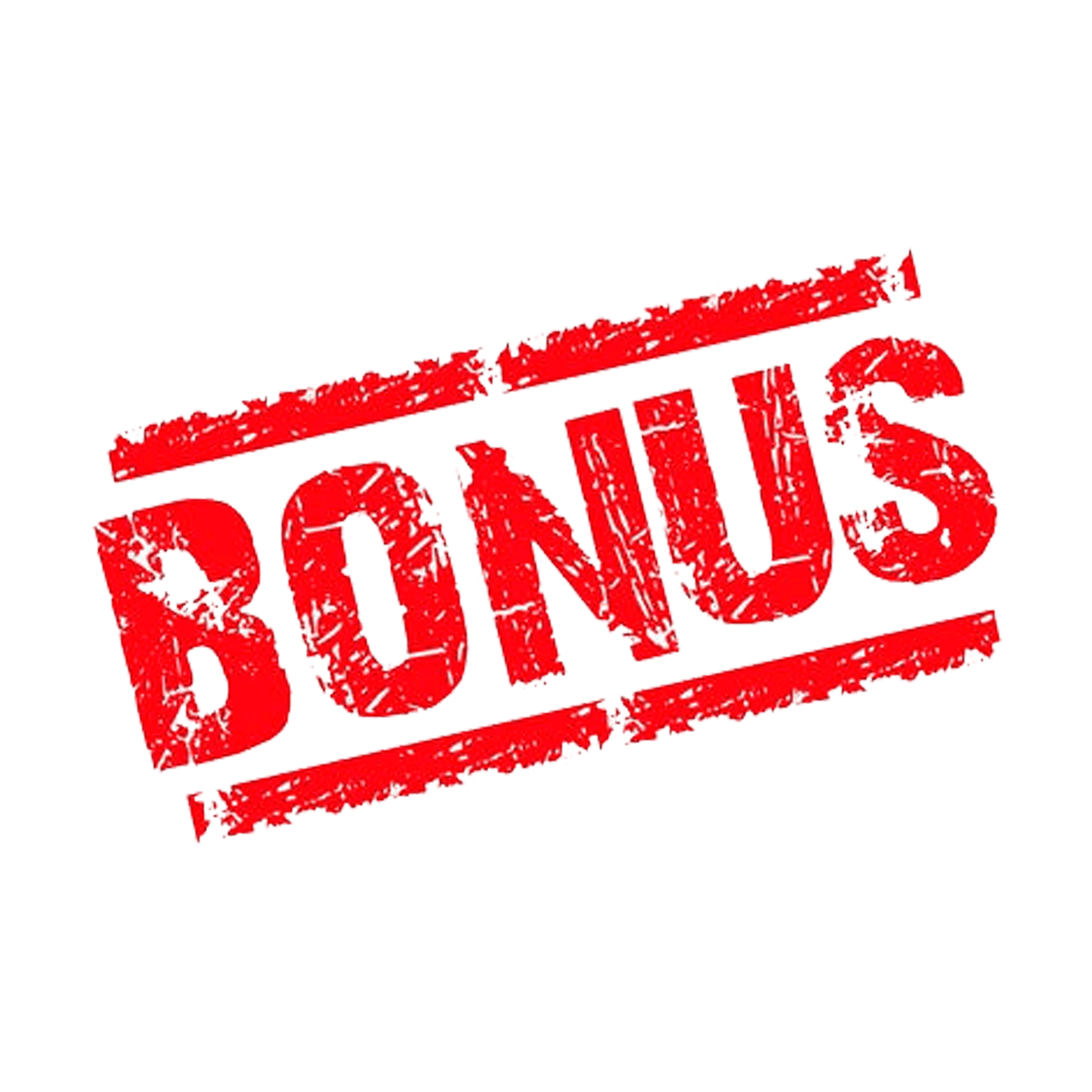 berbagai macam bonus yang perlu anda ketahui