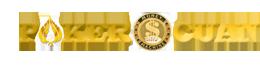 Poker Online Deposit Termurah Dengan Bonus New Member